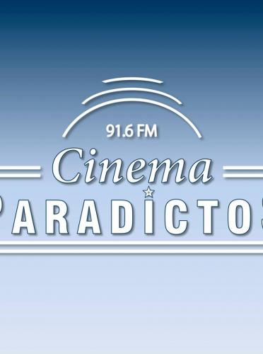 CINEMA PARADICTOS